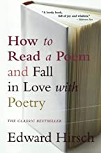 Best never fall in love with a poet Reviews