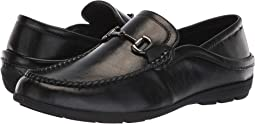 Men s Van Heusen Shoes  a30fe53cf3b