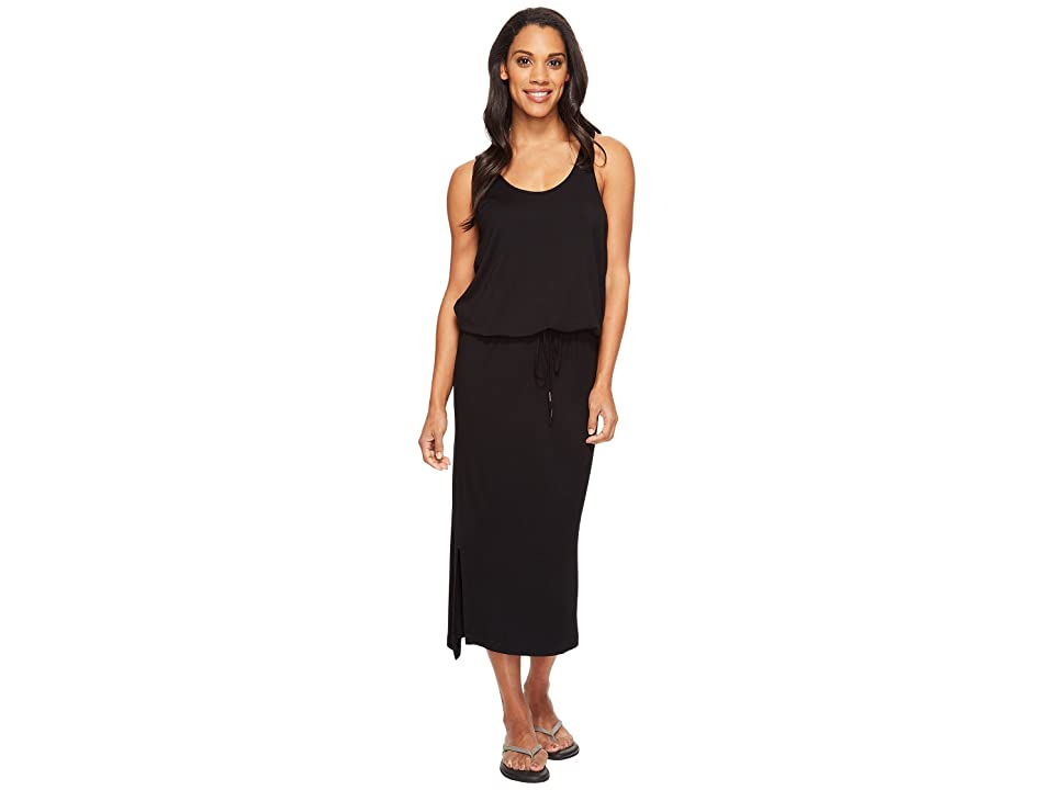 Lole Jacey Dress (Black 1) Women