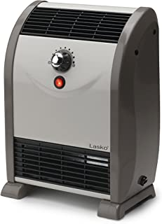 air flow heater
