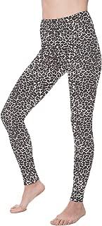 Best unique leggings plus size Reviews