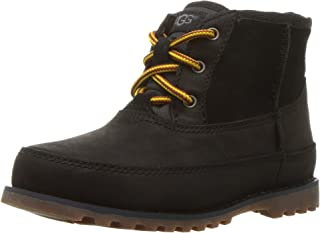 UGG Kids' T Bradley Hiking Boot