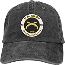 Best army cid special agent Reviews