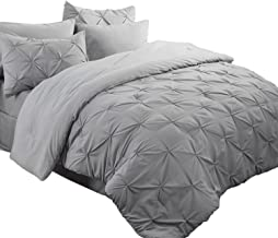 Best thick comforter sets Reviews
