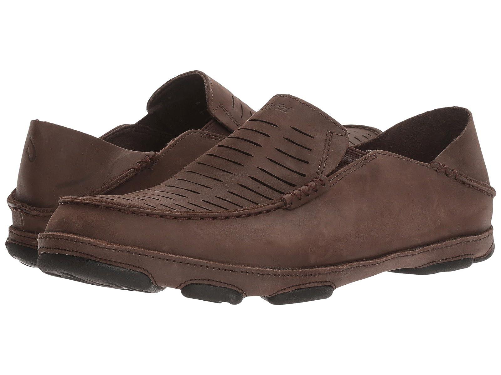 OluKai Moloa Kohana IIAtmospheric grades have affordable shoes