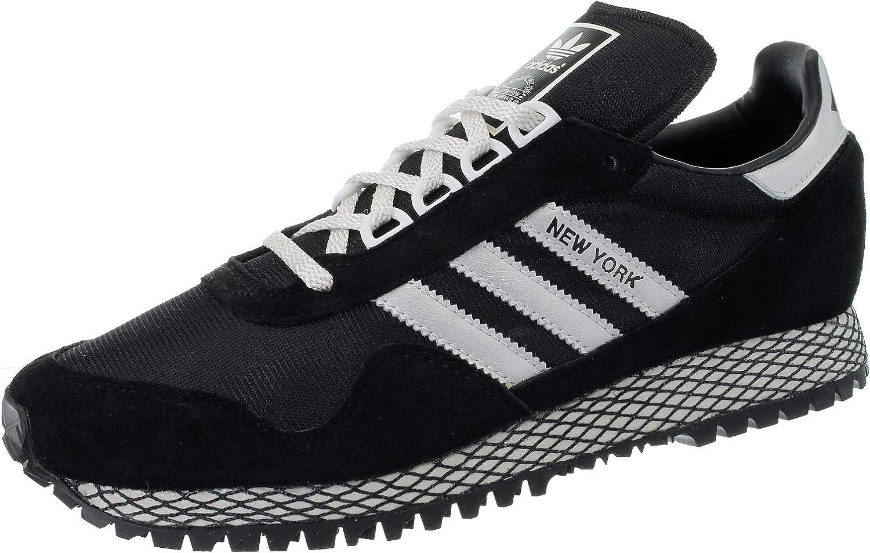 Adidas Herren New York Turnschuhe