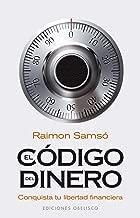 Best codigo del dinero Reviews