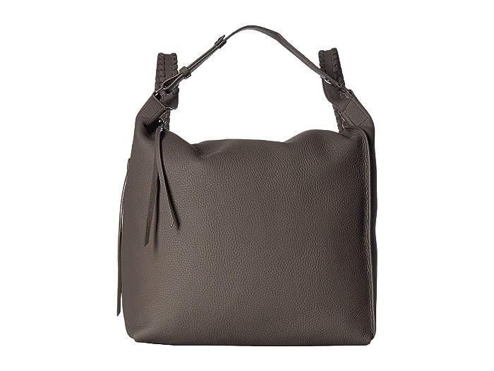 AllSaints  Kita Backpack (Storm Grey) Backpack Bags