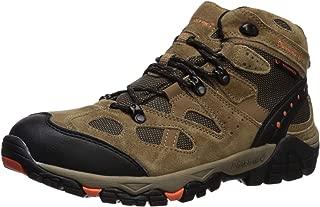 Bearpaw Men's Brock Hiking Boot