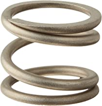 Best valve spring replacement cost Reviews