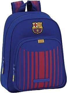 Futbol Club Barcelona 611729006 Mochila Infantil