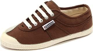 Suchergebnis auf für: Kawasaki: Schuhe & Handtaschen