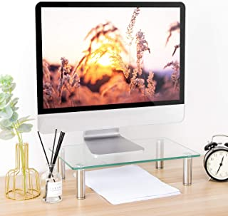 Best 3m monitor stands Reviews