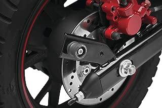 Yoshimura Benelli Tnt 135 Stand Stopper Kit 6 Mm 080Ha6mm New