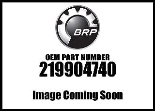 Sea-Doo 2016-2017 Rxt Identification Decal Left 219904740 New Oem