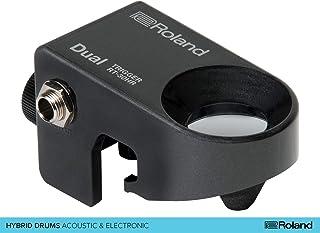 Roland RT-30HR Dual Trigger for Hybrid Drumming