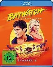 Baywatch HD - Staffel 3 Fernsehjuwelen  1993