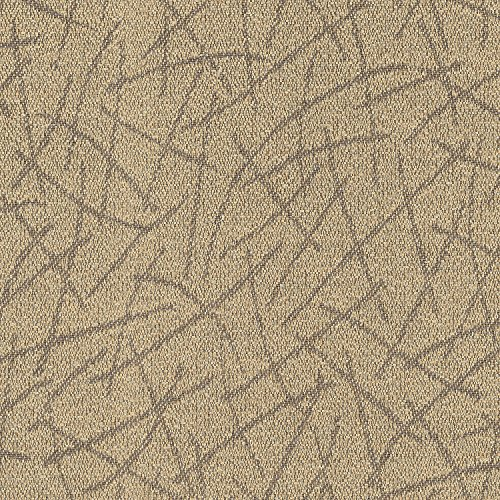 Acoustical Panel Fabric