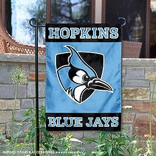 Best johns hopkins university merchandise Reviews