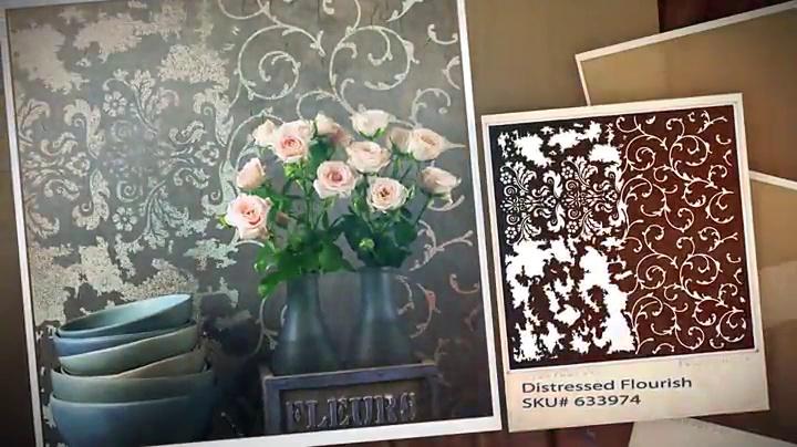 Fоur Paсk Hampton Art AWSM048 Action Mini Wobble Spring 48//Pkg
