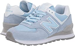 8a2b28ce0b New balance 520 sneaker, Shoes + FREE SHIPPING | Zappos.com