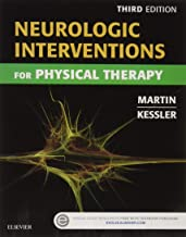 Best neurologic interventions for physical therapy Reviews