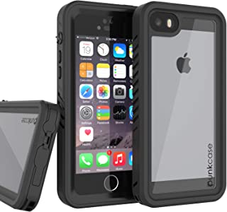 Best iphone 5 extreme case Reviews