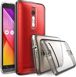 Ringke Fusion Compatible with ASUS ZenFone 2 (5.5