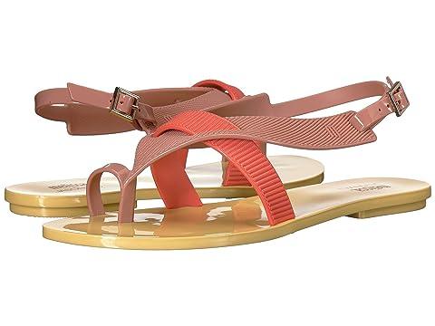 Melissa Wu Sandal Jason Shoes Sandal Melissa Shoes Jason rnrZSfO