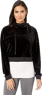 ALO Women's Layer Long Sleeve Top