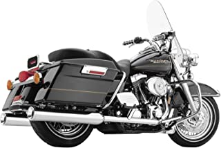 Best thunder pipes harley davidson Reviews