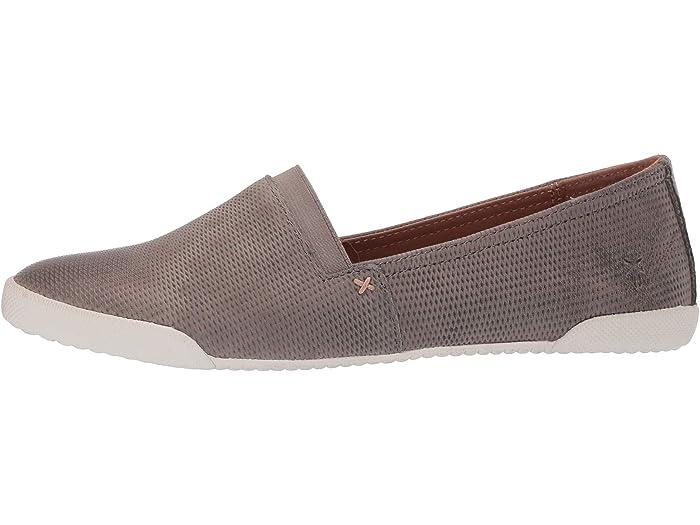 Frye Melanie Diamond Emboss - Women Shoes