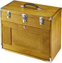 Best windsor design tool box Reviews