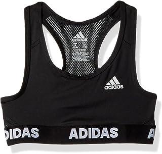 Adidas - Brasier de Gimnasio para Mujer