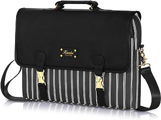 حقيبة لابتوب للنساء من كاملوي