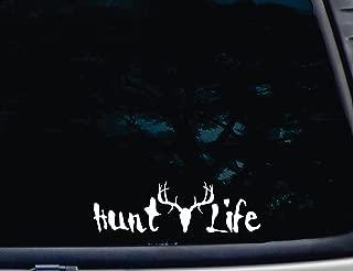 Hunt Life - 8