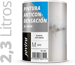 ANTICONDENSACION Antihumedad Antimoho, anti-condensacion