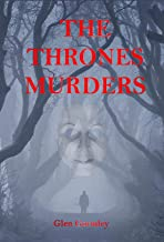 The Thrones Murders