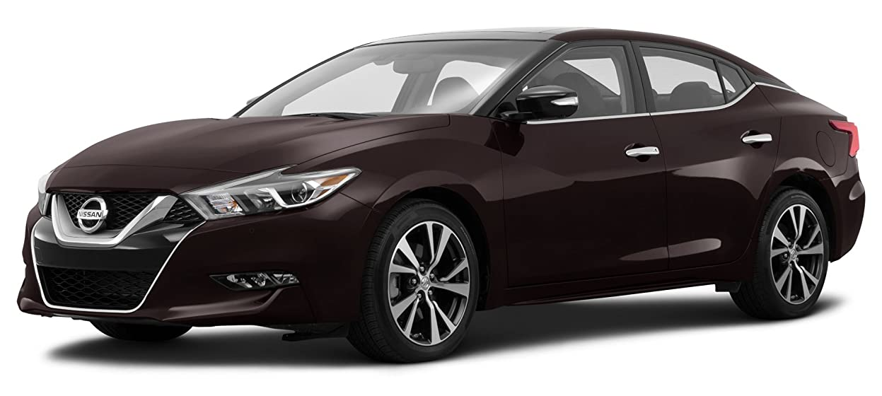 2017 Nissan Maxima Interior Dimensions Www Indiepedia Org