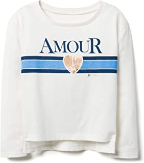 505f7d4cb69 Amazon.com: Whites - Pullover / Sweaters: Clothing, Shoes & Jewelry