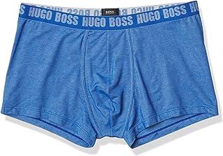 HUGO BOSS Men's Trunk Piquee Indigo, blue, XX-Large