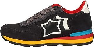 Atlantic Stars ANTAR-AB-89C Sneakers Sneakers Uomo