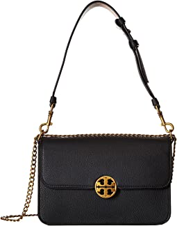 Tory Burch - Chelsea Shoulder Bag