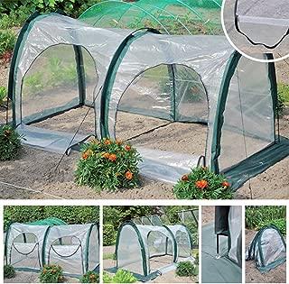 Best diy wire cloche garden Reviews