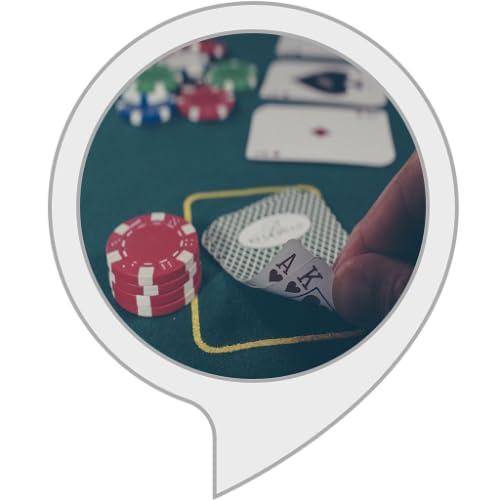 Blackjack (inkl. Mehrspieler-Modus)