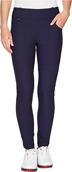Tech Stretch Trousers