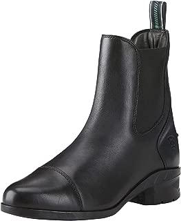 Women's Heritage Iv Jod Paddock Boot