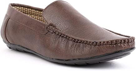 FOX HUNT Boldshot Men Loafers