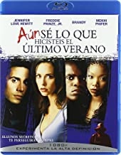 Amazon.es: Jennifer Love Hewitt: Películas y TV