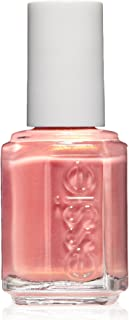 Best essie nail polish oh behave Reviews